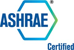 ashrae-certified-engineers