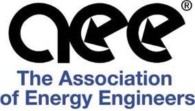 association-energy-engineers