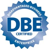 dbe-certified-engineers