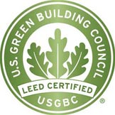 leed-certified-engineers