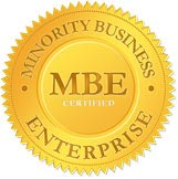mbe-certified-engineers