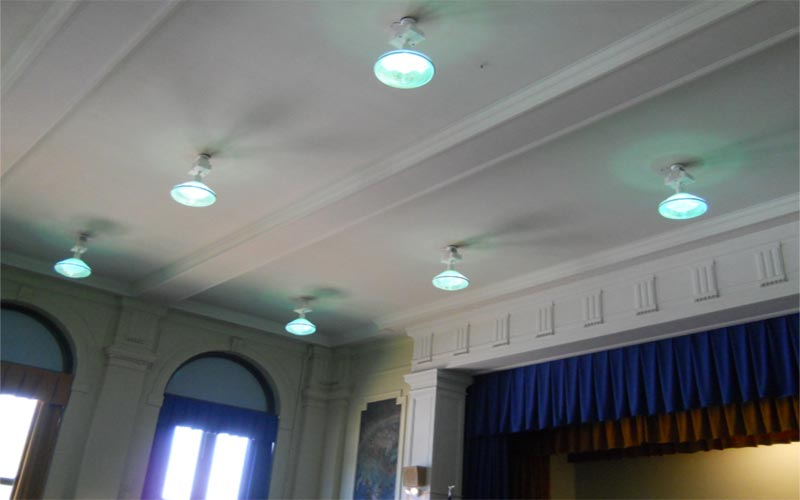 electrical-lighting-design
