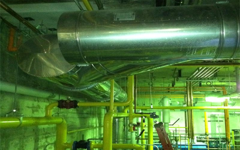 heating-plant-replacement