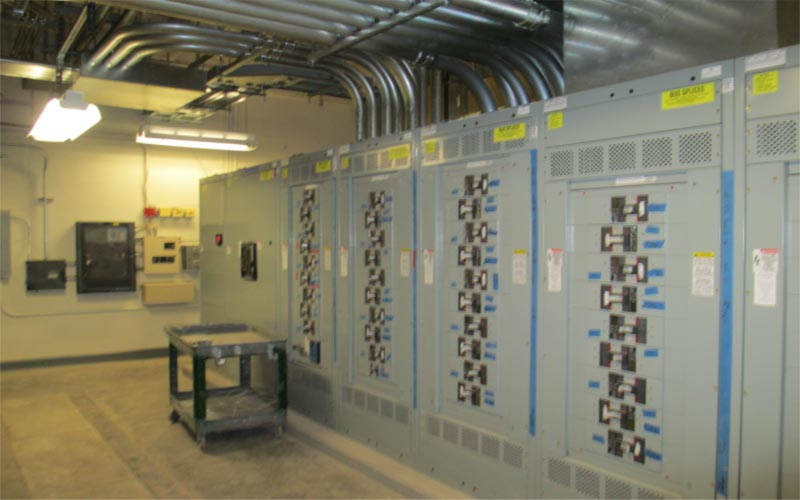 electrical-systems-design