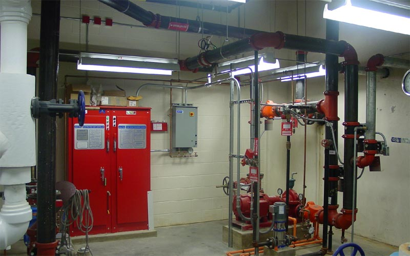 fire-protection-systems