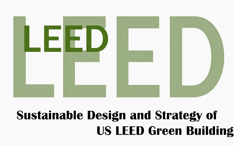 Princeton Engineering Services - LEED Green Building Design