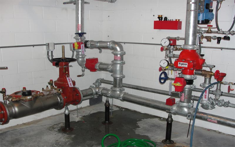 plumbing-fire-systems